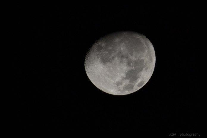 Bulan 2 LR no edit