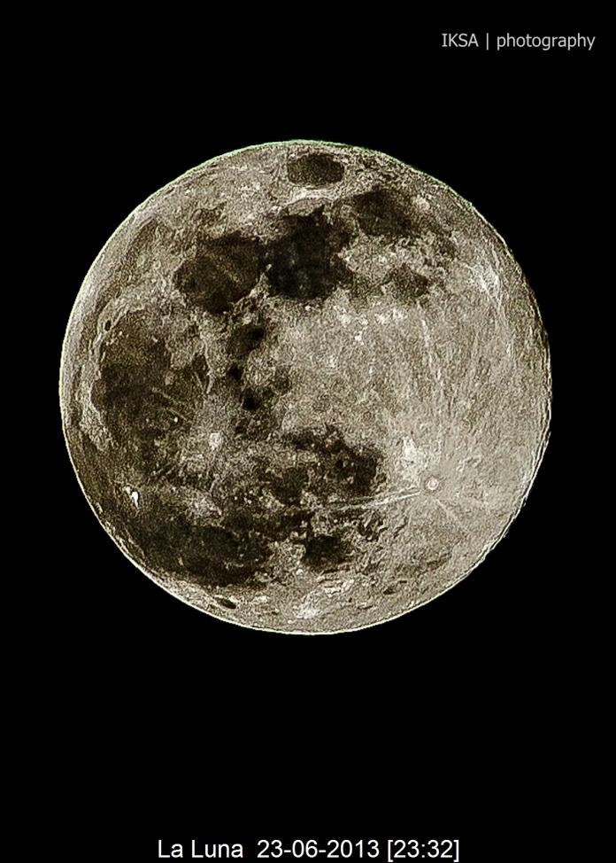 Full Moon 23.32 Nik