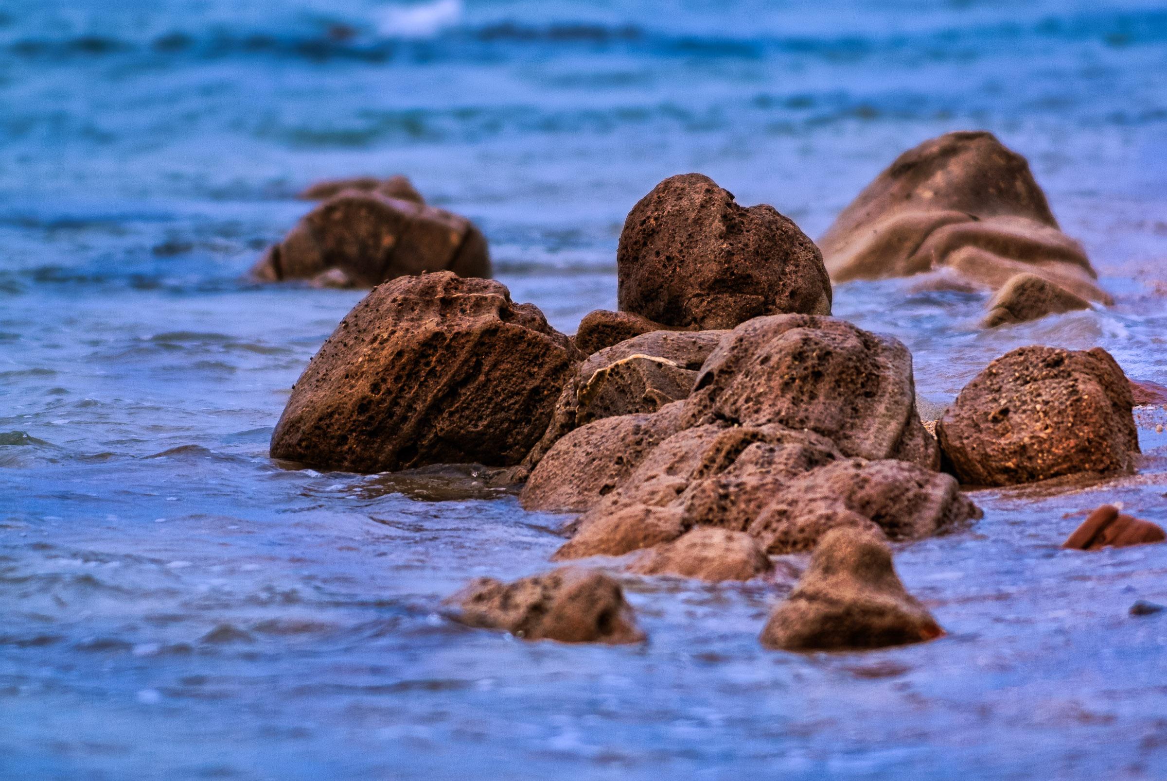 Sawarna Batu Layar - Iksa Menajang